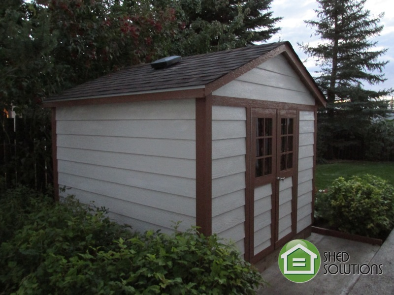 8x8-Garden-Sheds-The-Sedona-Front-Gable-11