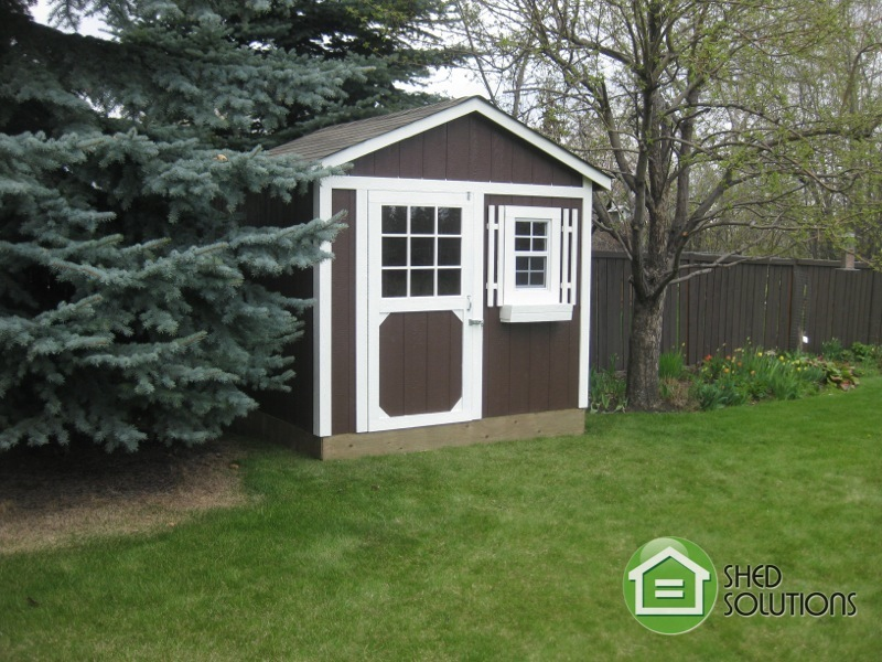 8x8-Garden-Sheds-The-Sedona-Front-Gable-15