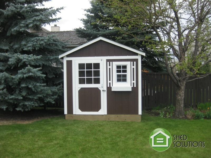 8x8-Garden-Sheds-The-Sedona-Front-Gable-16
