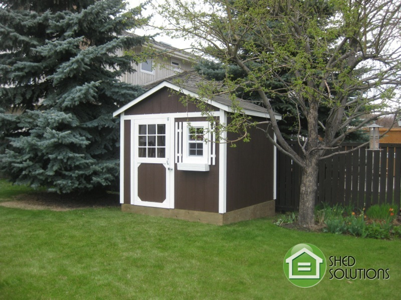 8x8-Garden-Sheds-The-Sedona-Front-Gable-17
