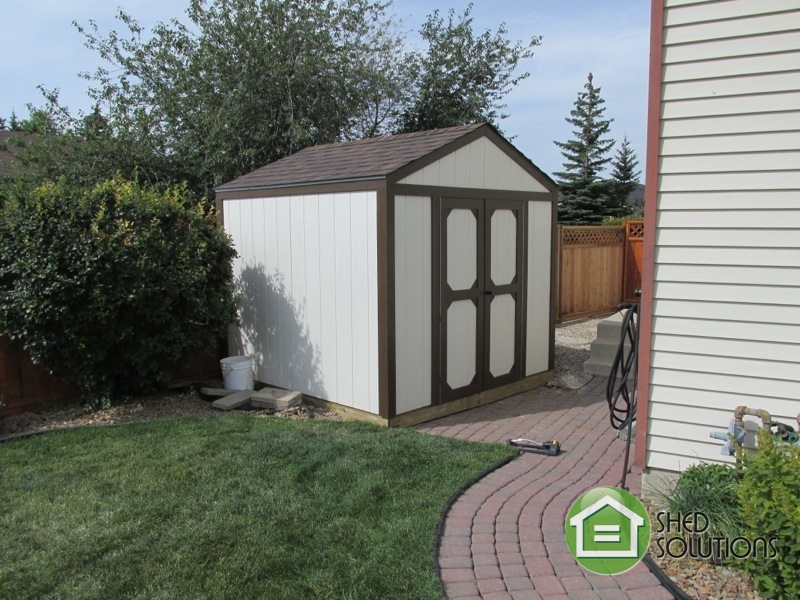 8x8-Garden-Sheds-The-Sedona-Front-Gable-4