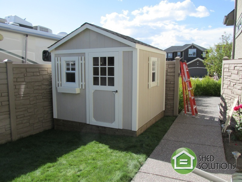 8x8-Garden-Sheds-The-Sedona-Front-Gable-6