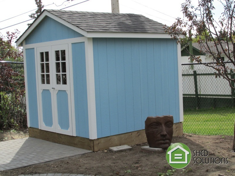 8x8-Garden-Sheds-The-Sedona-Front-Gable-8