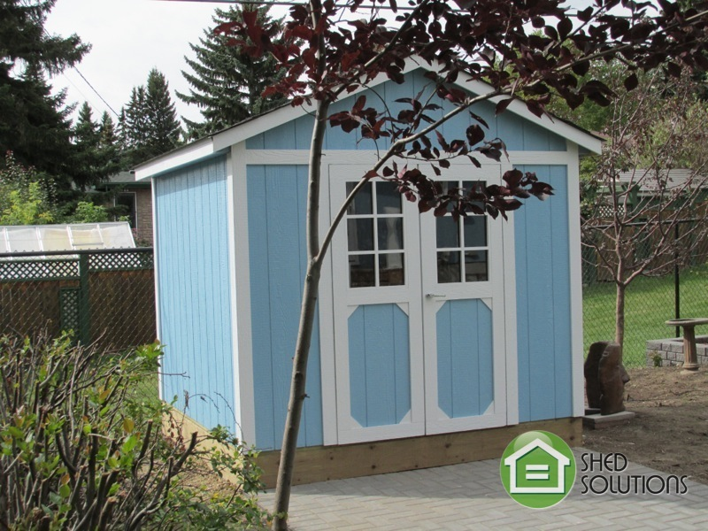 8x8-Garden-Sheds-The-Sedona-Front-Gable-9