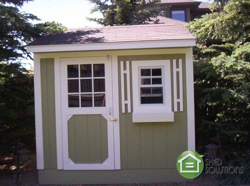 8x8-Garden-Sheds-The-Sedona-Side-Gable-1