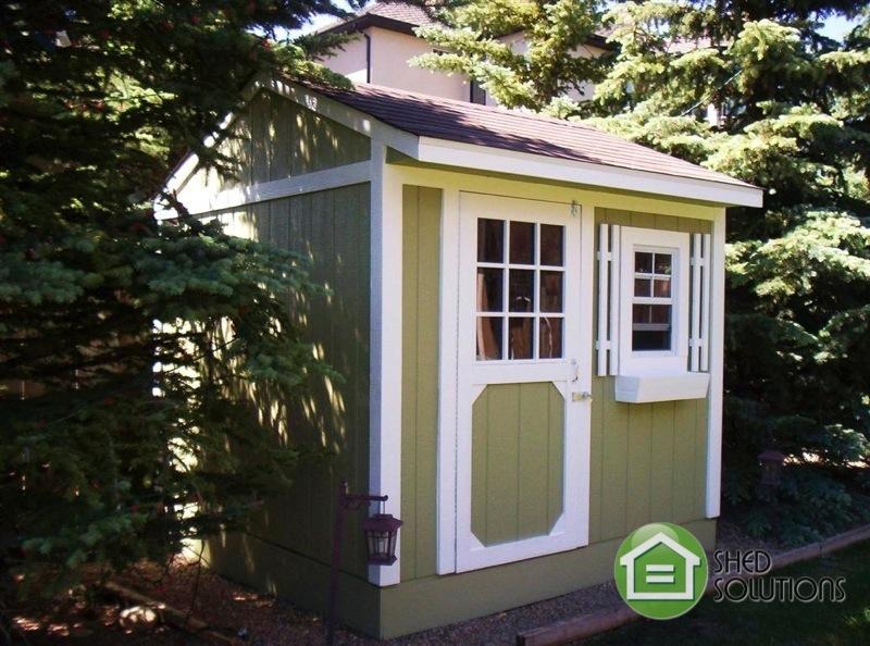 8x8-Garden-Sheds-The-Sedona-Side-Gable-2