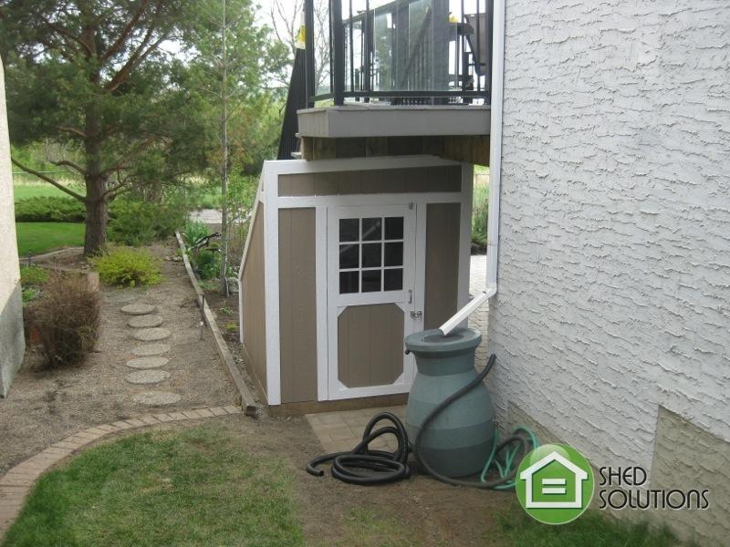 Custom-Garden-Sheds132