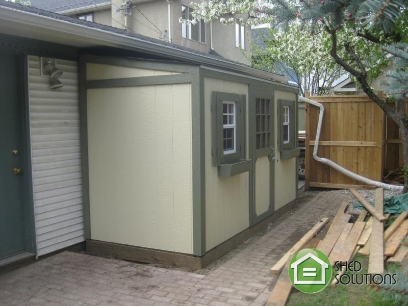 Custom-Garden-Sheds137