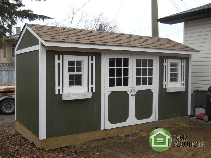 Custom-Garden-Sheds45