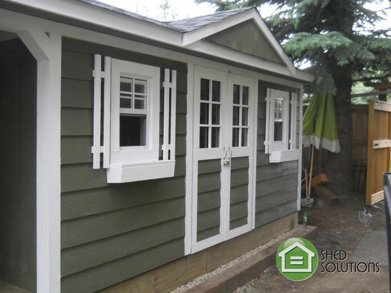 Custom-Garden-Sheds55