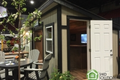 Specialty-Garden-Sheds-22