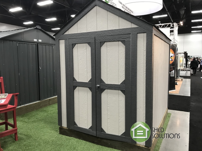 Products do it yourself sheds shed solutions shed solutions offers a do it yourself line of garden sheds solutioingenieria Images